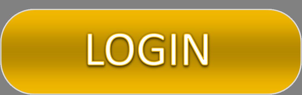 Login button - Tubal