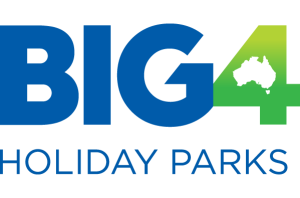 logo-big4