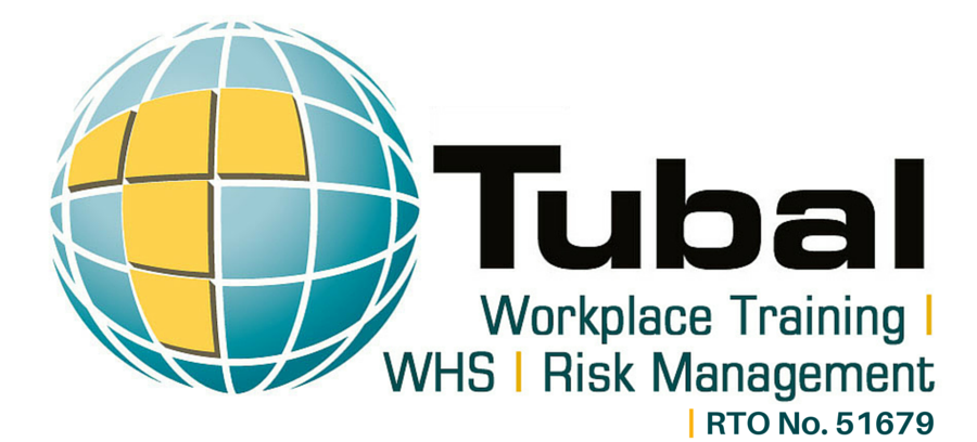 Tubal selected as an Approved Delegate