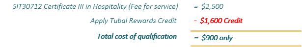 rewards example2